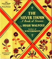 the silver thorn hugh walpole