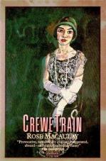 crewe train rose macaulay 3