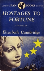 hostages to fortune elizabeth cambridge 3