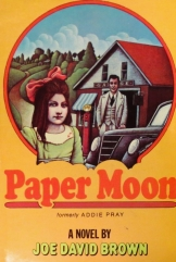paper moon addie pray joe david brown