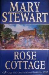 rose cottage mary stewart