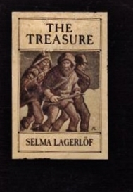 the treasure selma lagerlof 1
