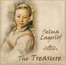 the treasure selma lagerlof 2