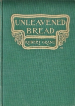 unleavened bread 1900 robert grant 001