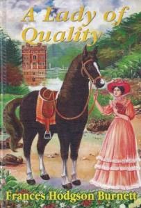 a lady of quality frances hodgson burnett 001