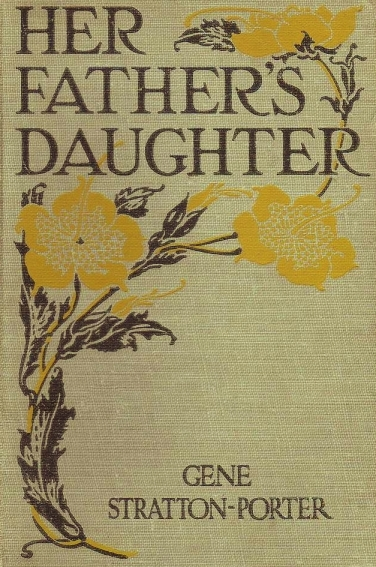 Girl hookup her fathers daughter by gene stratton porter