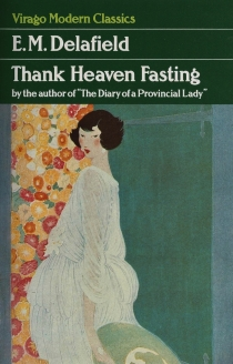 thank heaven fasting e m delafield 001 (2)