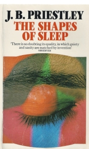 the shapes of sleep j b priestley 001