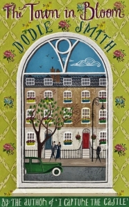 The Town in Bloom Dodie Smith corsair edition