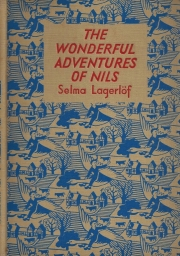 the wonderful adventures of nils selma lagerlof 001