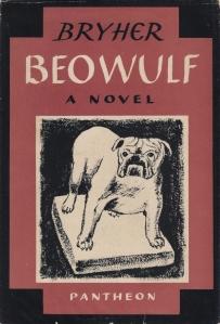 beowulf bryher 001