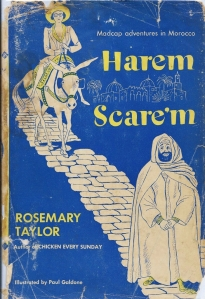 harem scare'm rosemary taylor 001