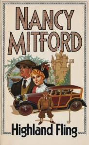 highland fling nancy mitford 001