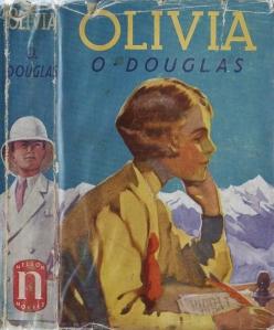 olivia o douglas dj 001