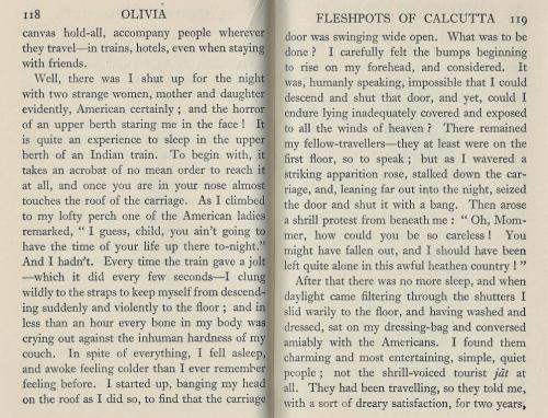 olivia o douglas excerpt 001