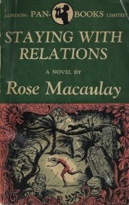 staying with relations rose macaulay 001