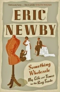 something wholesale eric newby