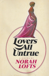 lovers all untrue norah lofts 1970 001