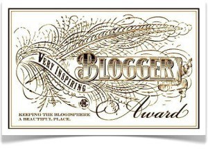 Very-inspiring-blog-award-logo-300x215