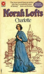 charlotte norah lofts out of the dark 1972