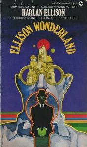 ellison wonderland signet 1974 harlan ellison 001