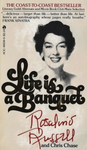 life is a banquet rosalind russell 1977 001