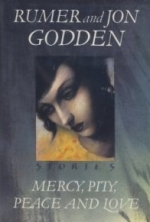 mercy pity peace and love jon rumer godden