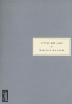 little boy lost marghanita laski 1949 001