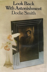 look back with astonishment dodie smith 001