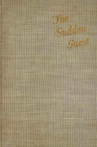 sudden guest christopher la farge 1946 001