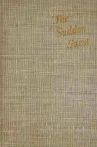 sudden guest christopher la farge 1946 001