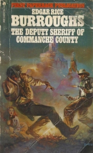 the deputy sheriff of comanche county ace paperback edgar rice b 001