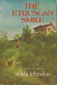 the etruscan smile velda johnston 001