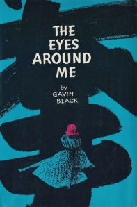 the eyes around me gavin black 001
