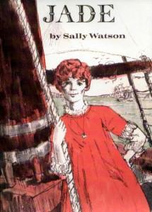 jade sally watson