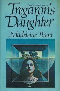 tregaron's daughter madeleine brent 1971 001
