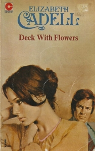 deck with flowers elizabeth cadell 001