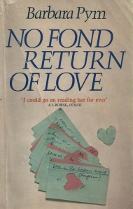 no fond return of love barbara pym 001