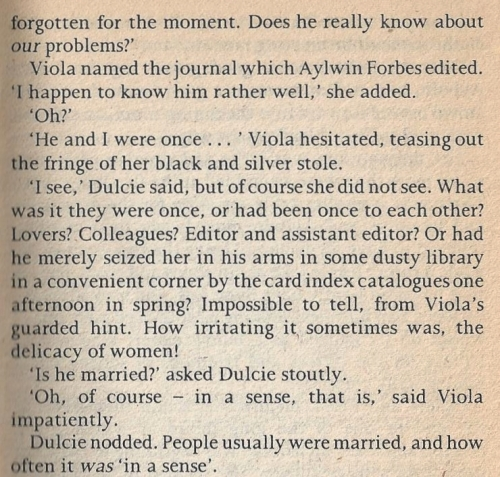 no fond return of love barbara pym excerpt 001 (2)