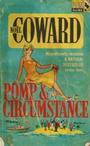 pomp and circumstance noel coward 001