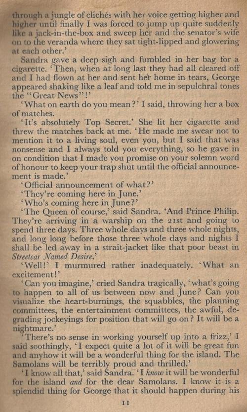 pomp circumstance pg 5 noel coward 001 (2)