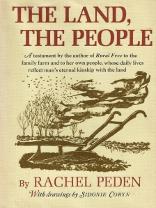 the land the people rachel peden 001