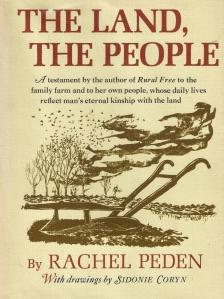 the land the people rachel peden 001