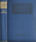 claudia and davis rose franken 1938 001