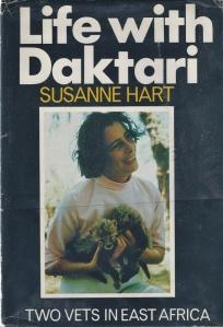 life with daktari susanne hart 1969 001