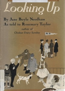 looking up jane boyle needham rosemary taylor 1959 001