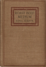 roast beef medium edna ferber 1913 001