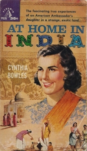 at home in india cynthia bowles 001