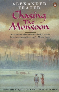 chasing the monsoon alexander frater 001 (2)