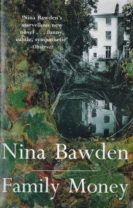 family money nina bawden 001